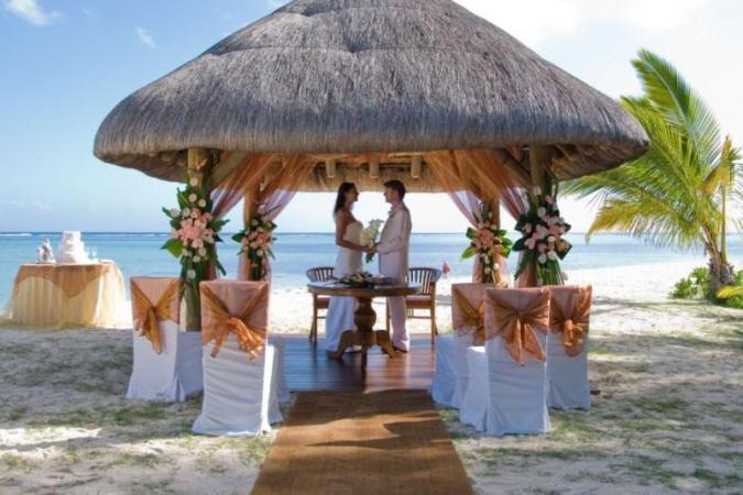 Matrimonio Simbolico Peru : Matrimonio in castello in toscana il castello di segalari